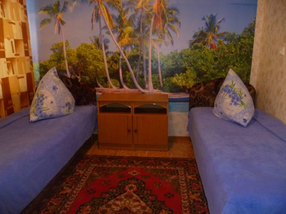 комнаты у самого моря кабардинка отличная альтернатива